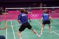 Badminton at the 2012 Summer Olympics 9388.jpg