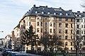 Baggen 17, Stockholm.JPG