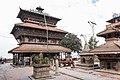 Bagh Bhairab Temple-3826.jpg