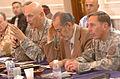 Baghdad Police Summit DVIDS52249.jpg