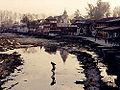 Bagmati-river.jpg