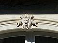 Bagnères-de-Luchon villa Raphaël (3).JPG