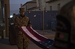 Bagram Remembers, Airmen pay their respects to 9-11 victims 170911-F-KN424-1110.jpg