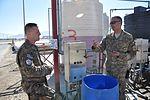 Bagram maintenance squadron set for snow removal, de-icing operations 131102-F-UR349-004.jpg