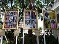 Bahamas Women Small 2012.jpg