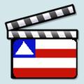 Bahia film clapperboard.png
