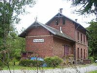 Bahnhof-reuland-01.JPG