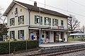 Bahnhof Altnau (im Jahre 2012).jpg