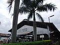 Bahnhof Ambarawa.JPG