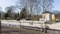 Bahnhof Belvedere mit Blick auf die Bahnstrecke-5702.jpg