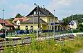 Bahnhof Friedensdorf (Dautphetal).jpg