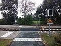 Bahnhof Geestenseth (CUX) 04.jpg