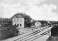 Bahnhof Lechbruck um 1908.png