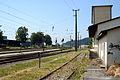Bahnhof Steindorf bei Straßwalchen AB Bernit.JPG