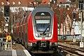 Bahnhof Weinheim - Bombardier Twindexx - 446-019 - 2019-02-13 14-41-12.jpg
