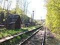 Bahnhof Wolkenburg, Bahnsteig (8).jpg