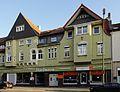 Bahnhofstrasse 60 (Boenen) IMGP0362 smial wp.jpg