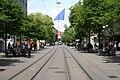 Bahnhofstrasse ZH7.jpg