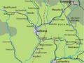 Bahnstrecken-Coburger-Land.png