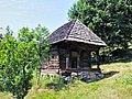 Baia Mare, Romania - panoramio (50).jpg