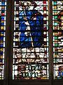 Baie transept sud 220 Saint-Ouen Rouen Germer.JPG