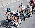 Baiona, 2012, Vuelta a España (26).JPG