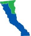 Baja California Ayuntamientos 2004.png
