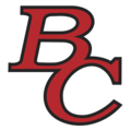 Bakersfield College athletics logo.png