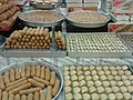 Baklava and other desserts of Turkey.jpg