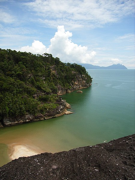File:Bako National Park 2006.jpg