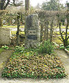Bakunin Bremgartenfriedhof.jpg