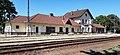 Balatonkenese vasútállomás 03.jpg