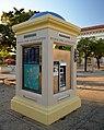 Balboa Park, San Diego, CA, USA - panoramio (206).jpg