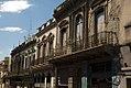 Balcones (6404057691).jpg