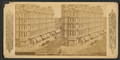 Baldwin Hotel, San Francisco, from Robert N. Dennis collection of stereoscopic views.png