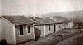 Balinci, del od seloto, 1931.jpg
