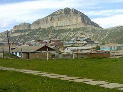 Balkhar Dagestan.jpg