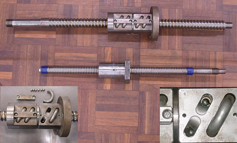 BallScrews-with-detail-insets