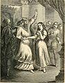 Ballads of bravery (1877) (14784639632).jpg