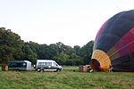 Ballonfahrt Köln 2013 – Bodenstation – Impressionen vor dem Start und nach der Landung 22.jpg