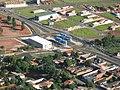 Balonismo - Sorocaba - SP - panoramio - arthursmello (3).jpg