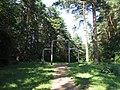 Baltupiai, Vilnius, Lithuania - panoramio (70).jpg