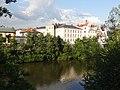 Bamberg, Germany - panoramio (23).jpg