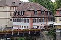 Bamberg, Schranne 1, 20150911, 001.jpg