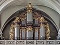 Bamberg Karmlitenkirche Orgel 927454746hdr.jpg