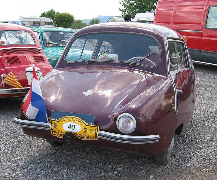 File:Bambino car.JPG