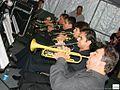 Banda Arapongas 013.jpg