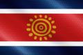 Bandeira de Angola (Original) 6.png