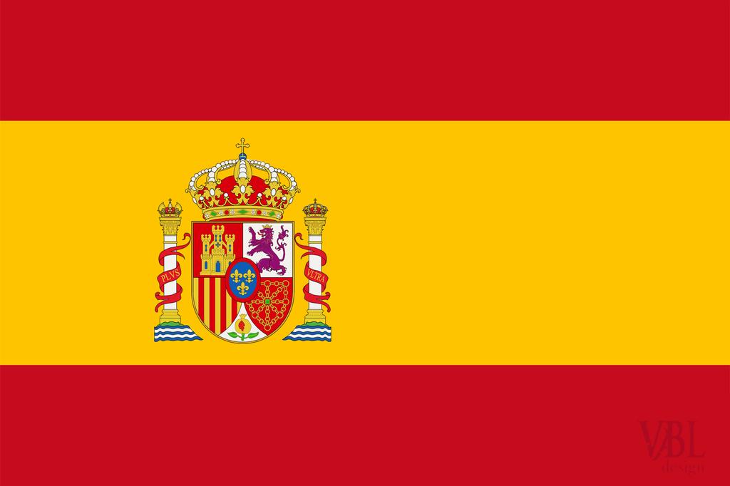 1024px-Bandera_de_Espa%C3%B1a_1978