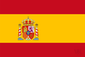 Bandera de España 1978.png